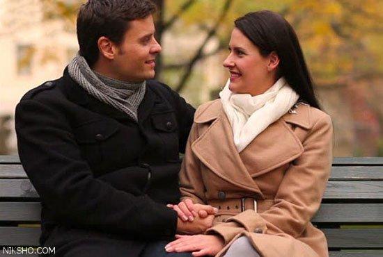 سوالات مهم زندگی که باید از همسر آینده تان بپرسید
