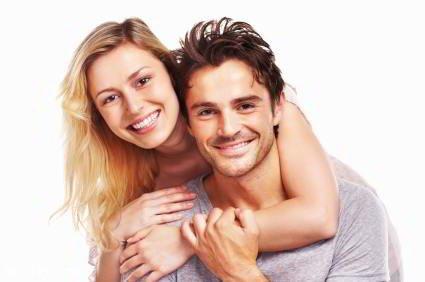 راز تفاهم و ماندگاری عاشقانه زوج ها در کنار هم