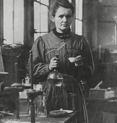 زنان برجسته و تاثیرگذار در طول تاریخ را بشناسید