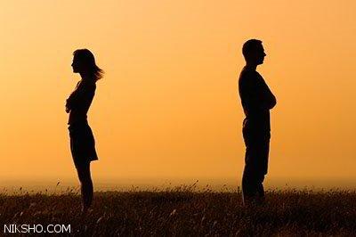 دلایل سست شدن رابطه ها در دنیای امروزی