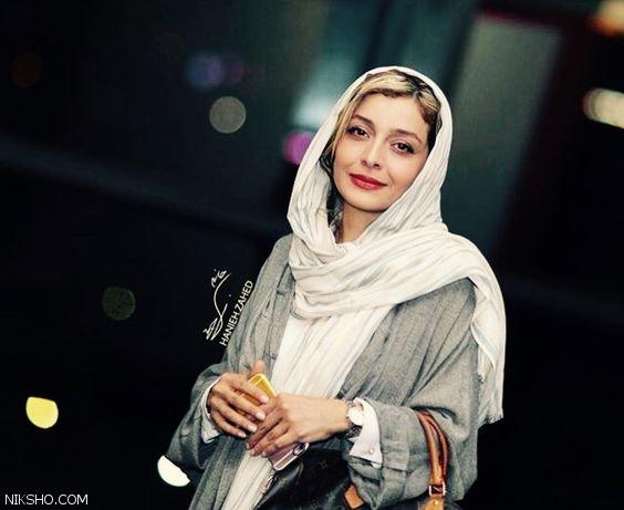 عکس های ساره بیات +بیوگرافی کوتاه ساره بیات