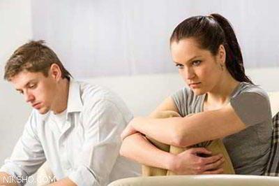 5 مرحله برای تمام کردن بحث و گفتگو و دعوا در رابطه