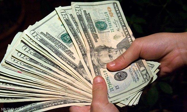 آیا پول آزاد می تواند رونق اقتصادی ایجاد کند؟