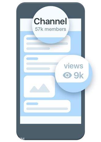 مدیر کانال های تلگرام چگونه کسب درآمد می کنند؟