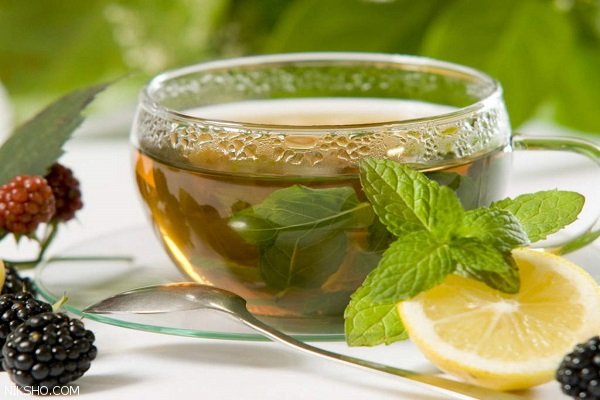معرفی بهترین چایهای گیاهی برای سلامتی شما