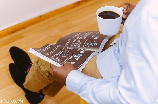 عوامل مشکل زا در راه موفقیت کارآفرینان