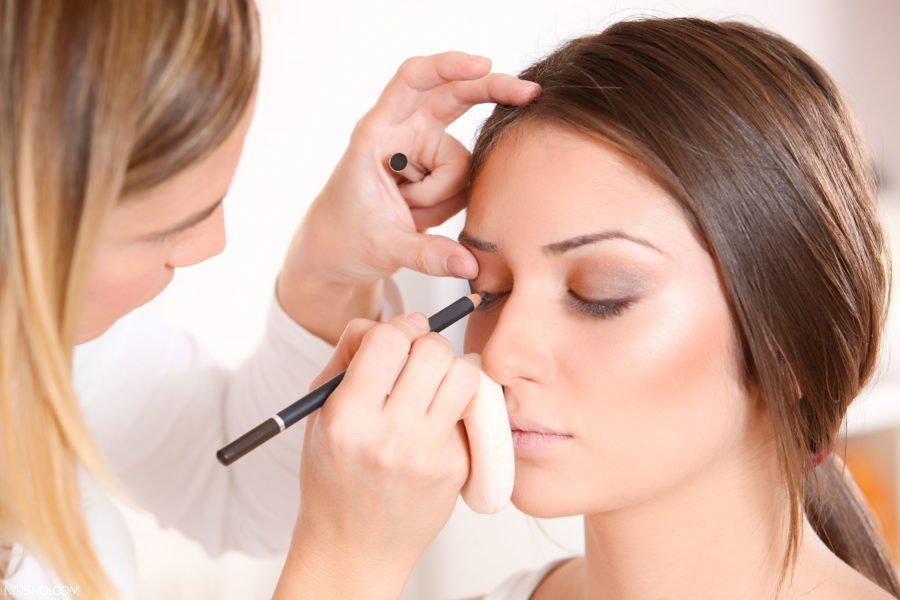 انتظارات آرایشگران از شما که باعث آرایش بهتر خواهد شد