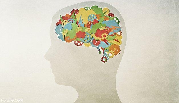 چگونه آی کیو IQ را افزایش دهیم؟