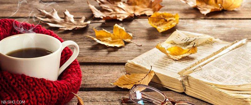 معرفی برترین کتاب های غیرداستانی در جهان