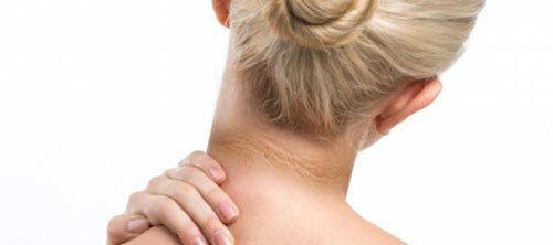 روشن کردن رنگ ناحیه های تیره پوست بدن