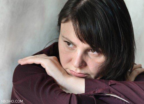 نکات مهم قاعدگی نامنظم و عدم قاعدگی زنان