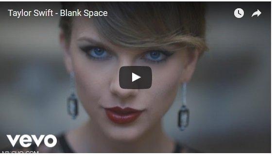 10 رتبه اول پربازدیدترین فیلم های یوتیوب را بشناسیم