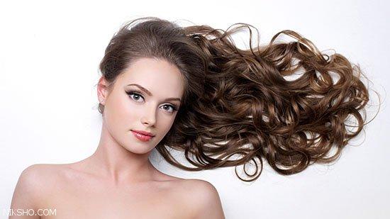 افزایش رشد و پرحجم کردن موها با این 8 راهکار