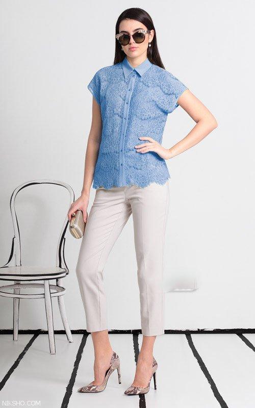 مدل های لباس مجلسی اسپرت جذاب و شیک 2020