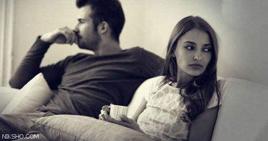 طالع بینی ازدواج متولدین این ماه ها تفاهم ندارند