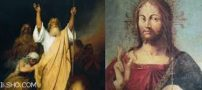 عیسی به دین خود، موسی به دین خود، از کجا آمد؟
