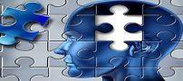 تست روان شناسی برای پی بردن به سن عقلی