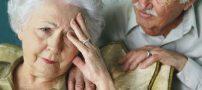 بیماری آلزایمر و نکات قابل توجه درباره آن