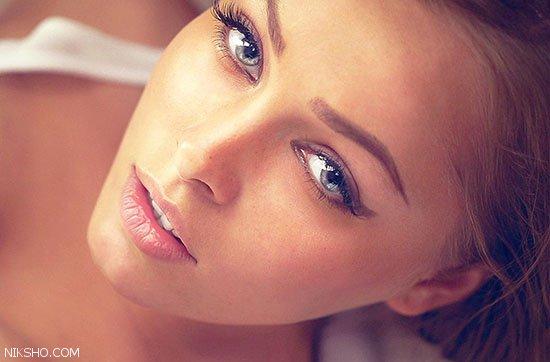دلایل جذابیت یک زن که به ظاهرش مربوط نمی شود