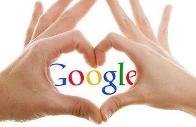 امکانات و قابلیت های گوگل که کمتر کسی با آن ها آشناست