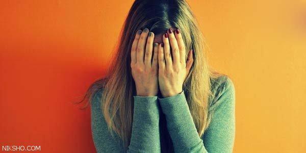 آیا خود ارضایی برای دختران جوان ضرر بدنی دارد؟