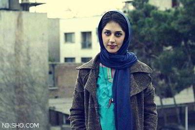 زهرا امیر ابراهیمی (زهره) و فیلم جدیدش را ببینید