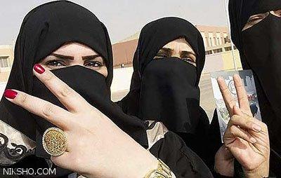 جنجال ازدواج با زنان بیوه کویت در جوانان ایرانی