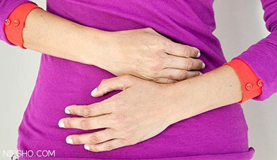 نشانه های اولیه سرطان که هرکسی باید بداند