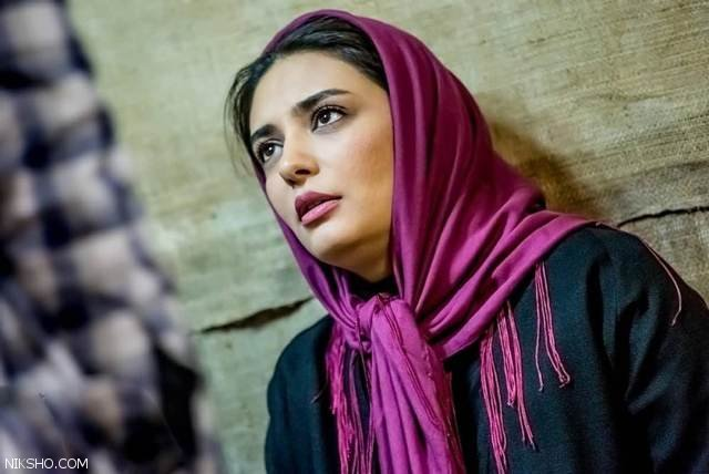 جدیدترین عکس های لیندا کیانی بازیگر محبوب ایرانی +بیوگرافی