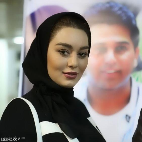 قرار کارگردان با سحر قریشی در خانه برای رابطه