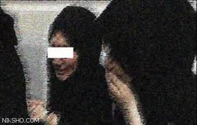 تجاوز همزمان سه پسر به دختر 14 ساله عاقبت رابطه تلگرامی