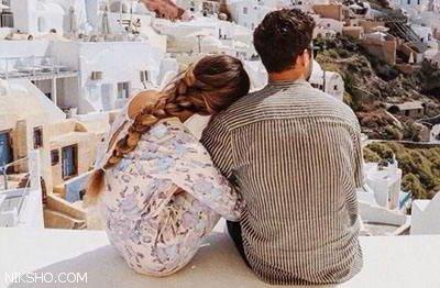 رابطه پایدار و صمیمی را با همسر خود ایجاد کنید