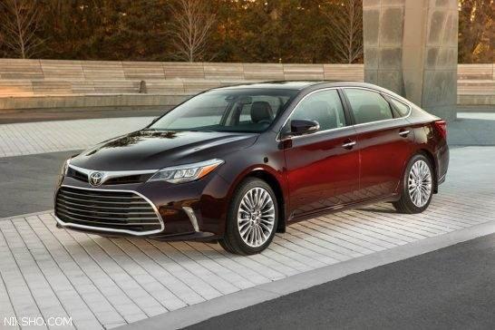 ایده آل ترین خودروهای سال 2021 با امکانات عالی