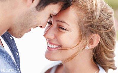 کلیدهای طلایی عشق بازی برای افراد مجرد و متاهل