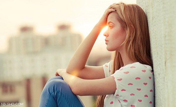 روش هایی برای حفظ انگیزه وقتی چشم شما نتایج را نمی بیند