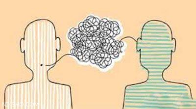 جلوگیری از بروز اختلاف به دلیل سوء تفاهم ها