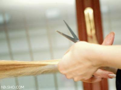 روش های تقویت رشد موها بعد از اصلاح کردن