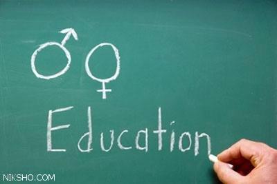 راهنمای کامل و مفید آموزش مسائل جنسی به کودکان