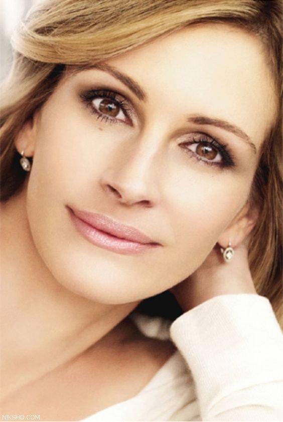جذاب ترین و زیباترین زن جهان از نگاه مجله people