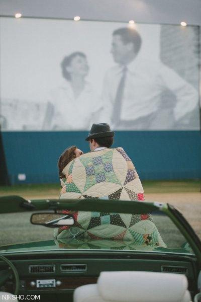 عکس های عاشقانه دونفره داغ همراه متن (13)