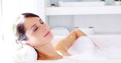 راهکارهای مناسب برای ترمیم پوست