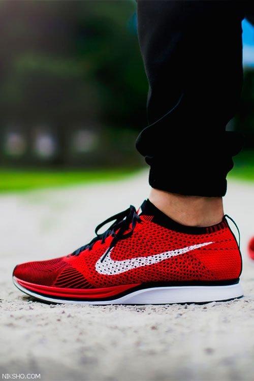 مدل های جدید کفش اسپرت ورزشی مردانه 2020