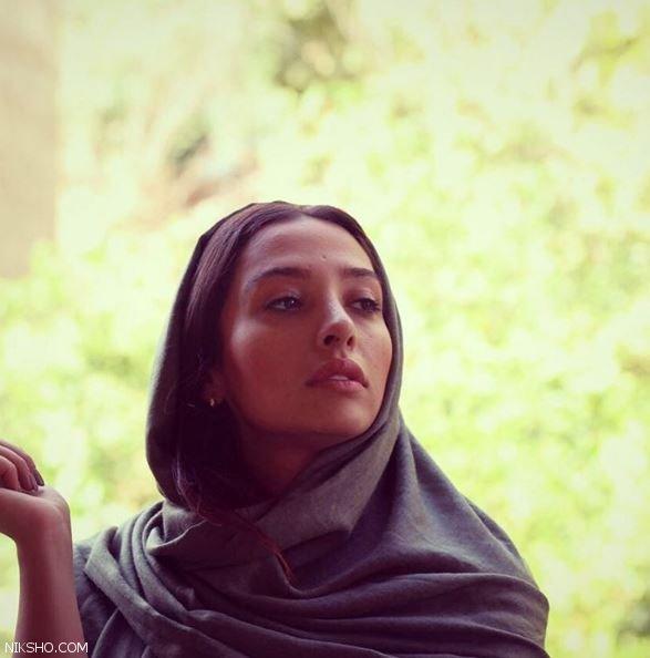 نگاهی به زندگی آناهیتا درگاهی همسر اشکان خطیبی