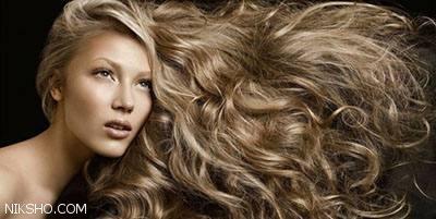 عالی ترین روش های پاک کردن رنگ مو