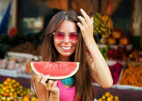 استانداردهای عینک آفتابی که هنگام خرید باید بدانیم