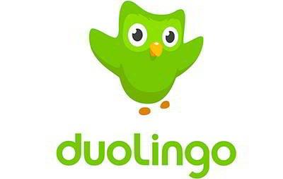 یادگیری آسان زبان با اپلیکیشن دولینگو Duolingo