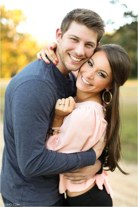 عکس پروفایل عاشقانه دونفره احساسی و تاپ