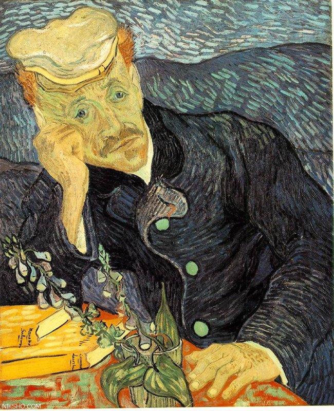 ارزشمندترین تابلوهای نقاشی جهان در تمام دوران را بشناسید