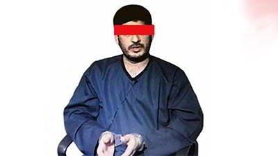 عمل شیطانی فرزاد با 7 زن در گیلان به خاطر خیانت همسرش