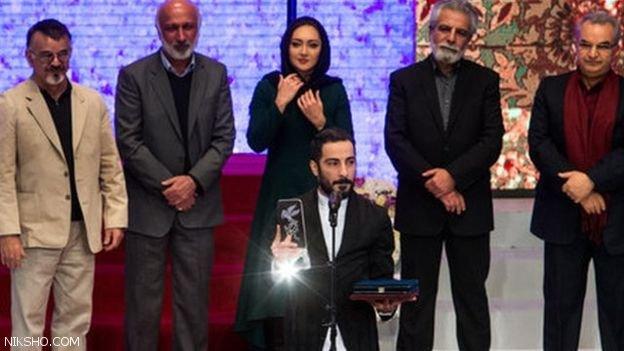 جان گرفتن سینمای ایران با فروش میلیاردی فیلم ها